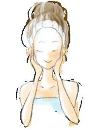 化粧水イラスト.png