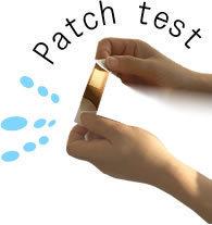 patchtest.jpg